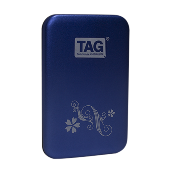 TAG SATA CASING USB 3.0